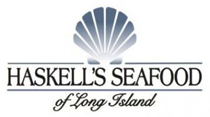 Haskell's Seafood