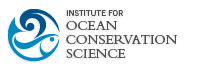 Institute for Ocean Conservation Science