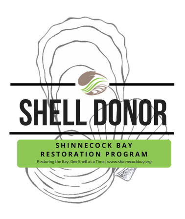 Shell Donor